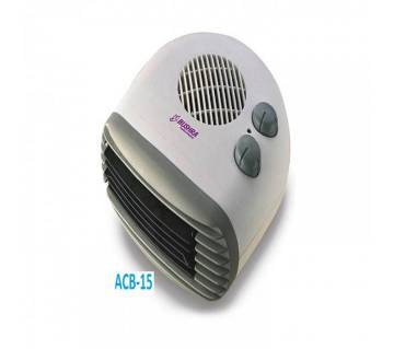 2000 Watt Room Heater ACB-15