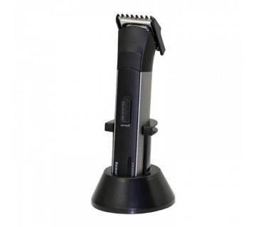 KEMEI KM-2599 hair trimmer
