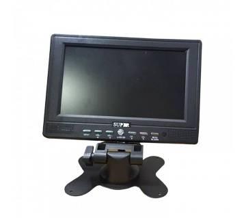 Portable LCD Digital Viewer Display