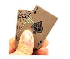 LED Mini Poker লাইটার