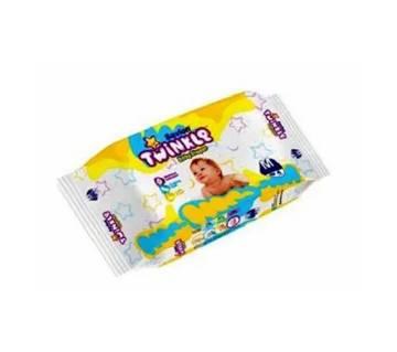 Twinkle Baby Diaper Medium 16 Pcs