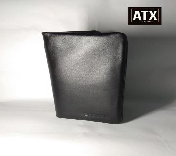 Long Wallet cum Phone Holder & Card Holder
