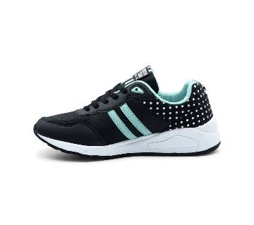 North Star Tiana Free Time Sneaker for Women by Bata - 5816087