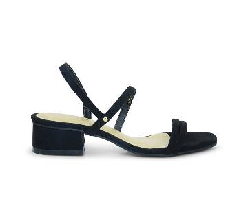 Marie Claire Tia Sandal for Women by Bata - 6616703