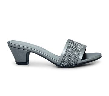 Dory Party Sandal for Women by Marie Claire (Bata) - 6712760