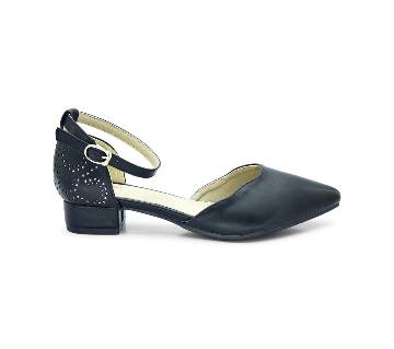 Marie Claire Rabbit Stylish Sandal for Women by Bata - 6616708