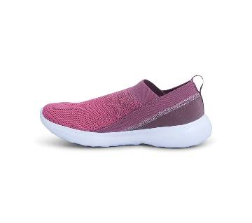 Power Drift Slip-On Sports Shoe for Women by Bata - 5385122