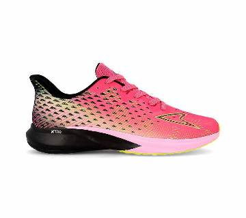 Power XoLite Racer Dart for Women by Bata - 5385149