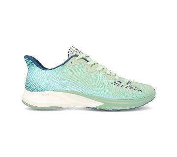 Power XoLite Racer Dart for Women by Bata - 5382149
