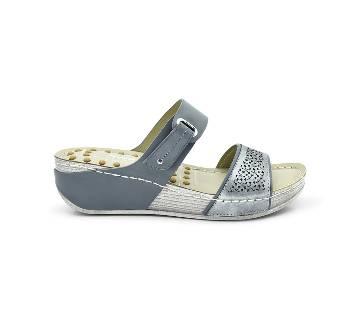 Comfit Kaya Sandal for Women by Bata - 7711206