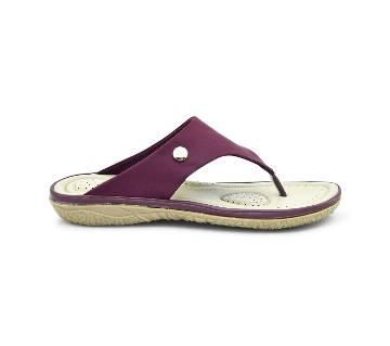 Comfit Stella Toe-Post Casual Sandal for Women by Bata - 5615621