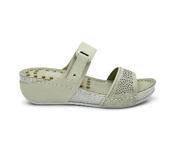 Comfit Kaya Sandal for Women by Bata - 7718206