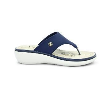 Comfit Tia Toe-Post Casual Sandal for Women by Bata - 5619320