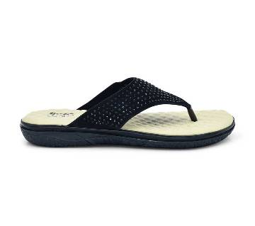 Bata Comfit Stella Toe-Post Sandal for Women - 5616685