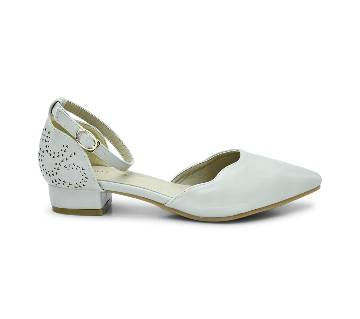 Marie Claire Rabbit Stylish Sandal for Women by Bata - 6612708