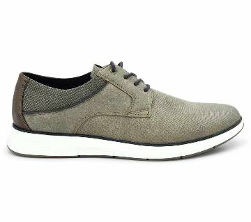 Bata Red Label John Lace-up Casual Shoe - 8213435