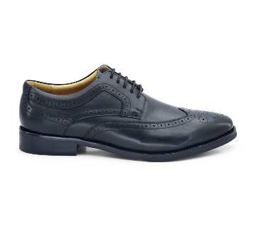 Ambassador Lace-up Aldo Brogue Shoe by Bata - 8246323