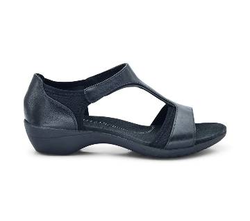 Meditate Body-Shoe Sandal  for Women by HP (Bata) - 5046206
