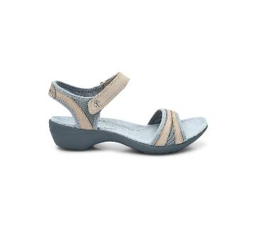Hush Puppies Athos Sandal for Women by Bata - 5045607