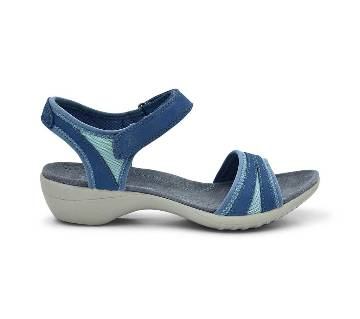 Hush Puppies Athos Sandal for Women by Bata - 5049607