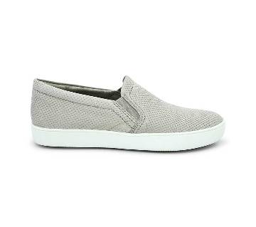 Naturalizer Marianne Slip-On Sneaker by Bata - 5545419