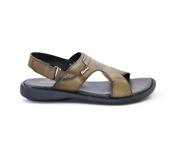 Bata Summer Sandal for Men - 8644827