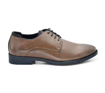 Harier Casual Lace-up Shoe by Bata - 8213658