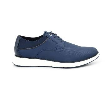 Bata Red Label John Lace-up Casual Shoe - 8219435