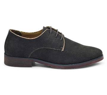 Harier Casual Lace-up Shoe by Bata - 8214654