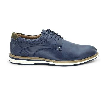 Richard Casual Lace-up Shoe by Bata - 8219650