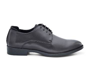 Harier Casual Lace-up Shoe by Bata - 8214658