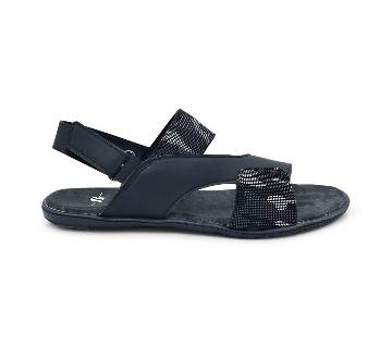 Bata Egypt Summer Sandal for Men - 8616422