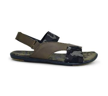 Bata Egypt Summer Sandal for Men - 8614422