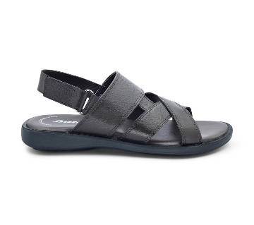 Bata Summer Sandal for Men - 8644341