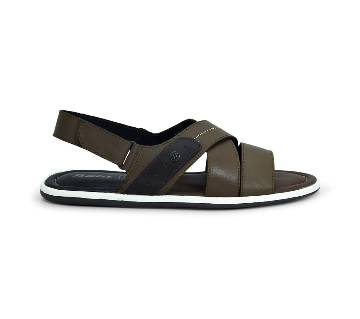 Bata Summer Sandal for Men - 8644537