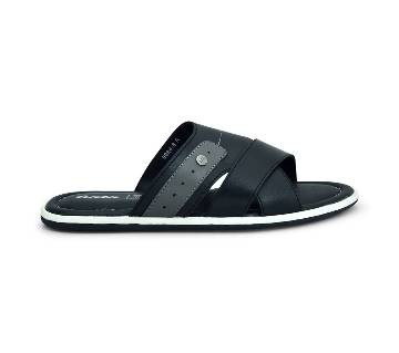 Bata Summer Sandal for Men - 8746536