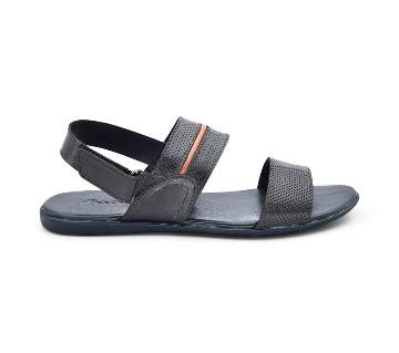 Bata Brown Sandal for Men - 8644998