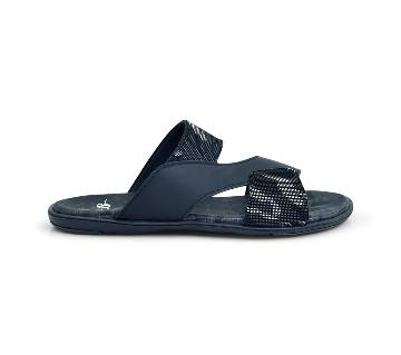 Bata Egypt Summer Sandal for Men - 8716421