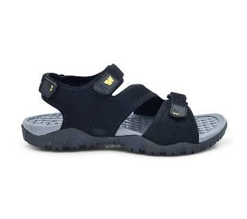 Singer Velcro Sandal by Weinbrenner (Bata) - 8616721