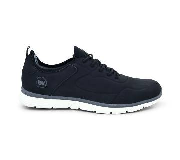 Weinbrenner Matrix Casual Shoe by Bata - 8216919