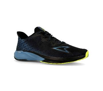 Power XoLite Racer Dart for Men by Bata - 8386149