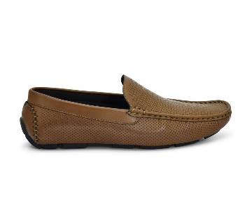 Lex Loafer in Brown by Bata  - 8514932