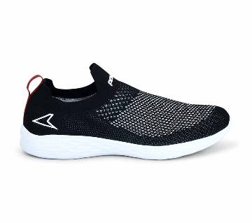 Power Tony Slip-On Sports Shoe for Men by Bata - 8386610