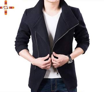 Full Sleeves Gents Jacket