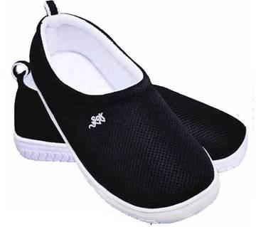 Original Soaking Shoes