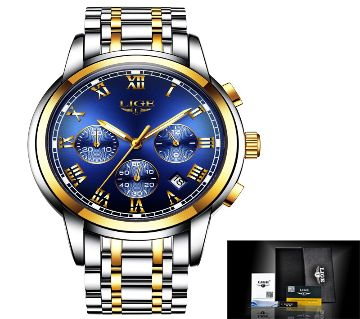 LIGE GENTS WATCH-9810A