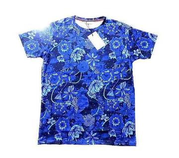 All Over Print Mens T-Shirt