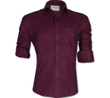 Gents Formal Shirt