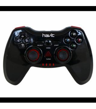 havit g103 otg gamepad with warranty