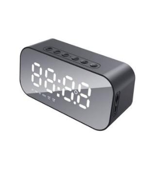 havit mx701 bluetooth speaker multifunction